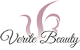 Verite Beauty Logo