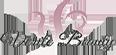 Verite Beauty Logo